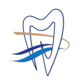 #1 Dentists in Somerset county